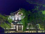 奈良燈火会(仏教美術研究センター)