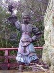 毘羯羅大将(ビギャラ・子)